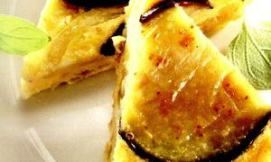 Tortilla_cu_vinete