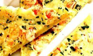 Tortillas_cu_creveti