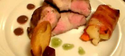 Cum_se_Prepara_Ceafa_de_porc_cu_legume