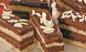 Dobos_tras_in_ciocolata