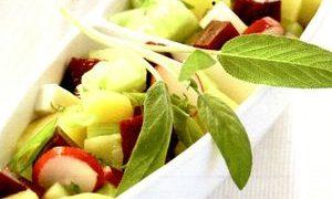 Salata_de_sfecla_si_cartofi