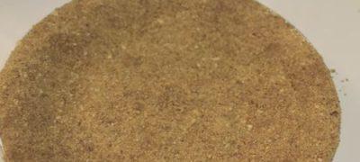 How to make Graham Cracker Pie Crust