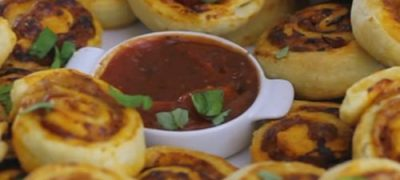 How_to_make_Pizza_Pinwheels