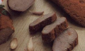 Limba cu orez