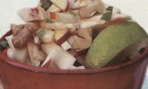 Salata_de_telina_cu_mere_si_nuca