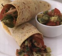 chicken_fajitas_with_salsa