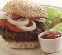 delicious_hamburger