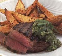 fillet_mignons_with_pesto