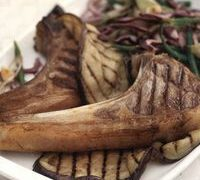 grilled_lamb_cutlets