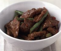 hot_and_sour_beef_stir_fry