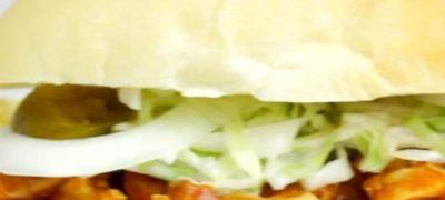 how_to_make_bbq_chicken_sandwich