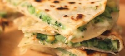 How_to_make_Broccoli_Quesadillas
