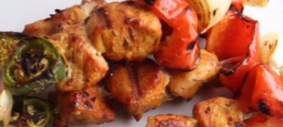 How_to_make_Chicken_Skewers