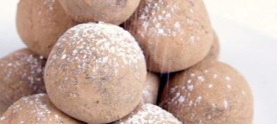 How_to_make_Chocolate_Truffles
