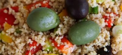 How_to_make_Couscous_Salad