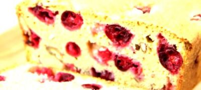 how_to_make_cranberry_nut_bread