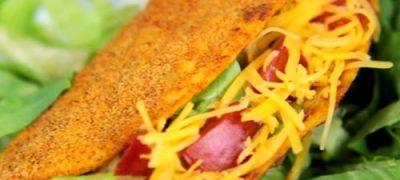 How_to_make_Doritos_Tacos