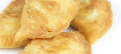 how_to_make_fried_apple_pies