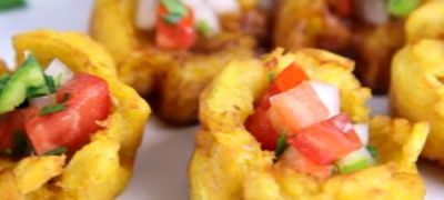 how_to_make_fried_plantains