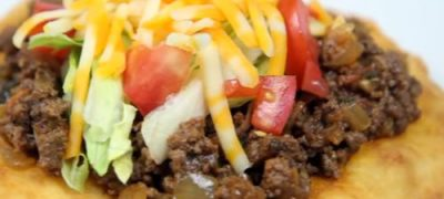 how_to_make_homemade_indian_tacos