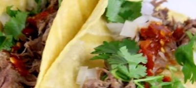 how_to_make_mexican_pulled_pork