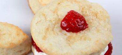 how_to_make_strawberry_shortcake