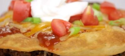 How_to_make_Taco_Mexican_Pizza
