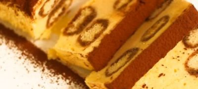 How_to_make_Tiramisu_Ice_Cream