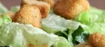 How_to_make_Vegan_Caesar_Salad