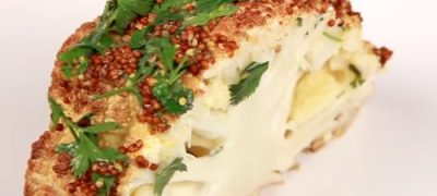 how_to_make_whole_roasted_cauliflower