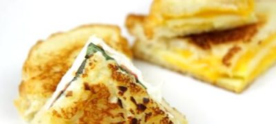 how_to_make_a_grilled_cheese_sandwich