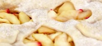 How_to_make_an_Apple_Pie