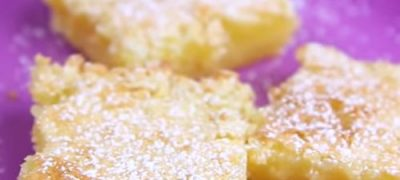 how_to_make_delicious_lemon_bars