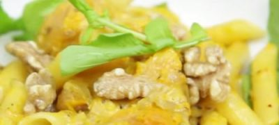 how_to_make_delicious_pumpkin_penne_pasta
