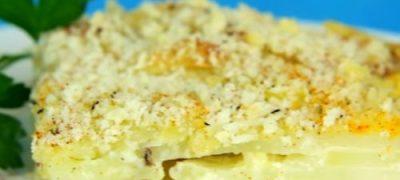 How_to_make_homemade_Scalloped_Potatoes