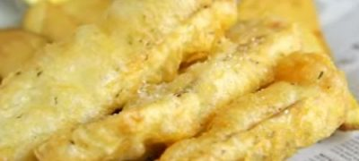how_to_make_tasty_fish_and_chips