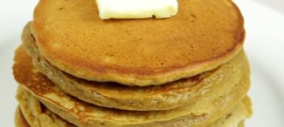 how_to_make_tasty_gingerbread_pancakes