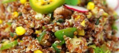 how_to_make_tasty_quinoa_salad