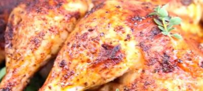 how_to_make_tasty_spatchcock_chicken