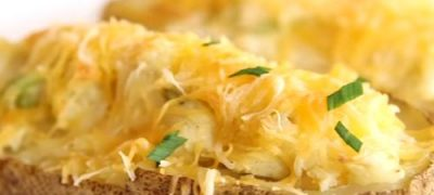 How_to_make_tasty_Twice_Baked_Potatoes
