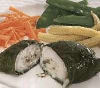 Leaf_wrapped_Asian_sole