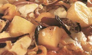Pizza_cu_legume_si_branza_de_capra