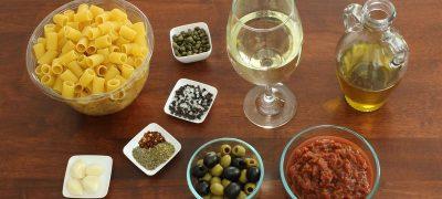 Cum sa prepari cele mai bune salate pentru masa de Craciun