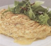 Simple_cheese_omelet