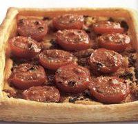 tomato_tart
