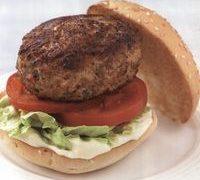 turkey_burgers