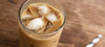 coffee_recipe_04