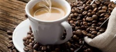 coffee_recipe_06