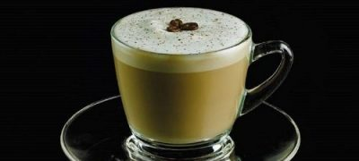 coffee_recipe_07