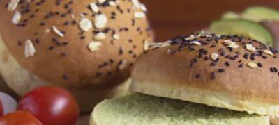 how_to_make_burger_buns